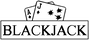 BLACKJACK GUNSMITHING